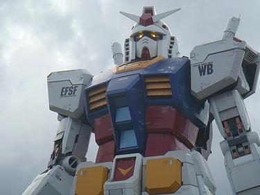 Gundam15