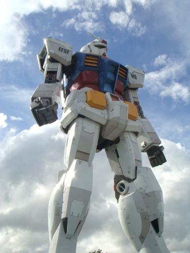 Gundam16