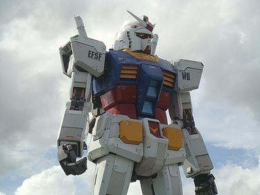 Gundam18